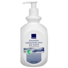Жидкое мыло для рук, 500 мл (6661)