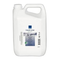 Жидкое мыло для рук, 5000 мл (6760)