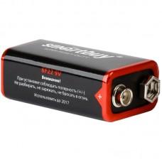 Батарейка SmartBuy MN1604 (6F22) OS1 Крона