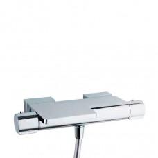 Термостат для ванной настенный с изливом Ramon Soler 2639S Arola
