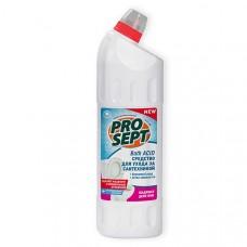 Bath Acid средство для удаления ржавчины и минеральных отложений щадящего действия, 1 л