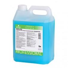 Bath Acid средство для удаления ржавчины и минеральных отложений щадящего действия, 5 л