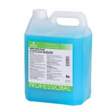 Bath Acid +  средство усиленного действия для удаления ржавчины и минеральных отложений, 5 л