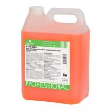 Bath  Acryl средство для чистки акриловых поверхностей, 5 л