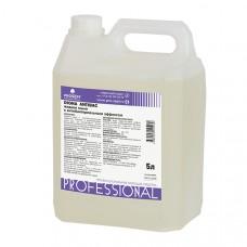 Diona Antibac Жидкое мыло с антибактериальным эффектом, 5 л