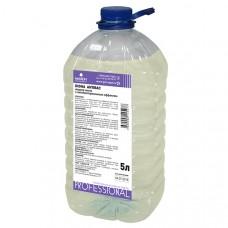 Diona Antibac Жидкое мыло с антибактериальным эффектом, ПЭТ, 5 л