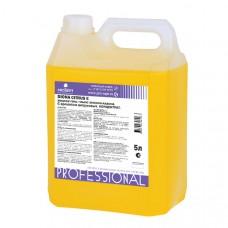 Diona Citrus E жидкое гель-мыло эконом-класса. C ароматом цитрусовых, ПЭТ,  5 л