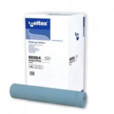Простыни медицинские Celtex Celtex Polylux Five, ширина 50 см