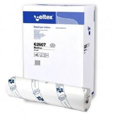 Простыни медицинские Celtex Medilux, ширина 60 см
