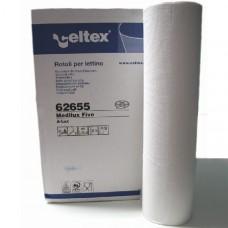 Простыни медицинские Celtex Medilux Five, ширина 50 см
